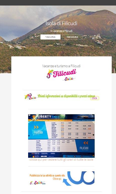 www.Filicudi.it