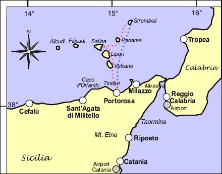 itinerario_portorosa_1